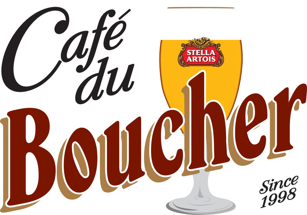 Cafe du Boucher